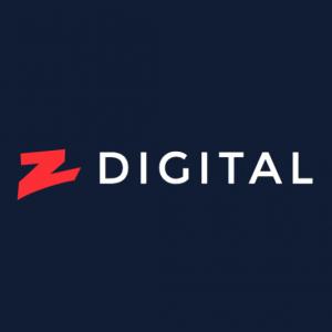 Z101digital