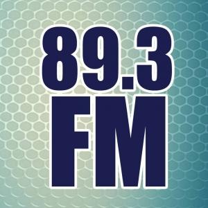 Radio Estrella - 89.3 FM