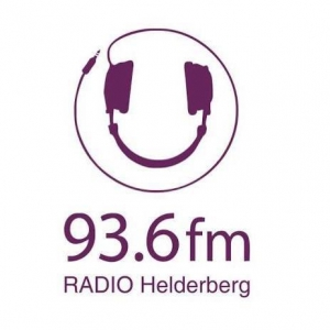 Radio Helderberg - 93.6 FM