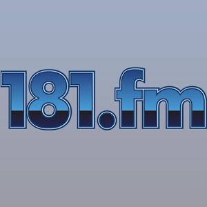 181.FM The Breeze