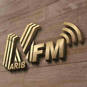 Local Radio Marib