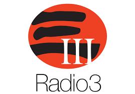 RTHK Radio 3 - 97.9 FM