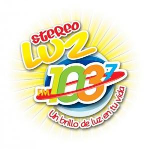 Stereo Luz - 103.7 FM