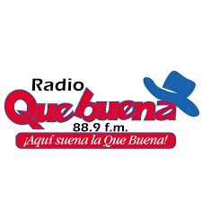 Que Buena - 88.9 FM