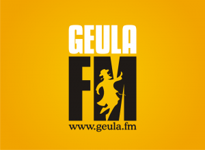 Geula FM