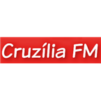 Cruzilia FM - 104.9 FM