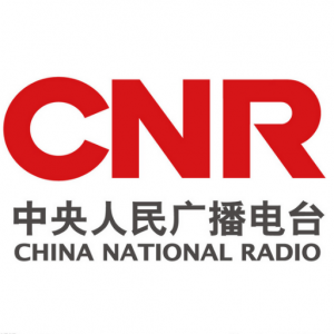 Voice of China FM - 106.1