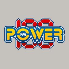 Power FM - 100.0 FM