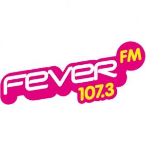 Fever FM - 107.3 FM