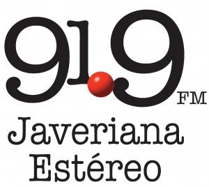 Javeriana Stereo - 91.9 FM