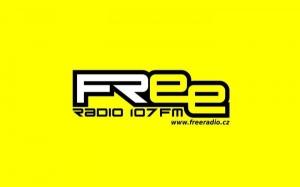 Free Radio- 107.0 FM