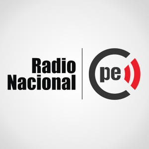 Radio Nacional - 103.9 FM