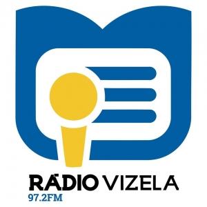 Radio Vizela- 97.20FM
