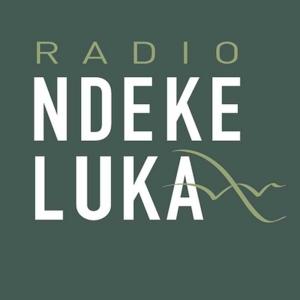 Radio Ndeke Luka - 100.8 FM