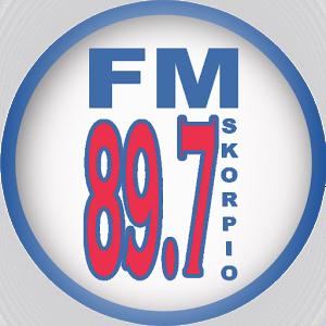 Skorpio - 89.7 FM