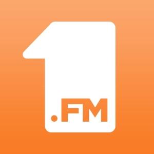 1.FM - Radio Gaia