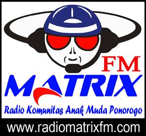 Matrix FM - 93.2 FM
