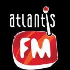 Atlantis FM - 100.5 FM