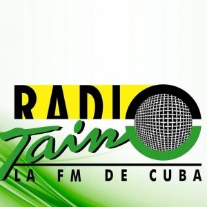 Radio Taino - 93.3 FM