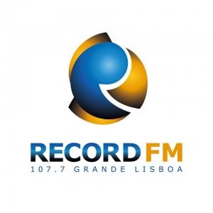 Record FM - 107.7 FM