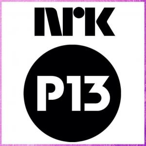 NRK P13