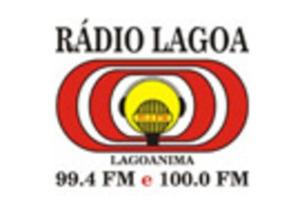 Radio Lagoa - 99.4 FM