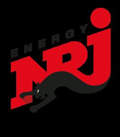 NRJ Sweden - 105.1 FM