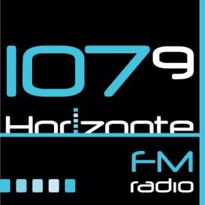 XHIMR - Horizonte 107.9 FM