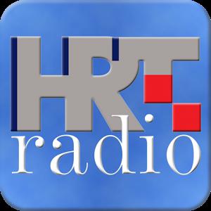 HR Radio Sljeme