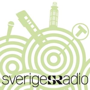 SR Metropol 93,8 - 93.8 FM
