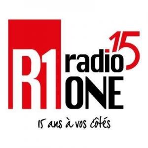 Radio One R1 - 101.7 FM