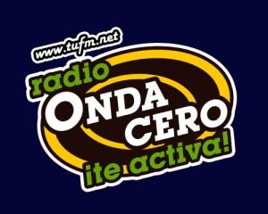 Onda Cero (Peru) - 98.1 FM