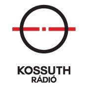 MR – Kossuth Rádió