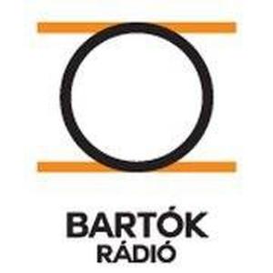 MR – Bartók Rádió – 106.8 FM