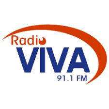 Radio Viva FM - 91.1 FM