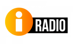 iRadio West & Northwest - 102.1 FM