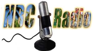 NBC Radio - 89.7 FM