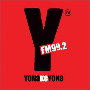 Y FM - 99.2 FM