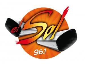 El Sol (Bello) - 107.9 FM