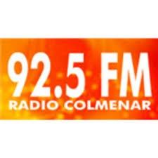 Radio Colmenar - 92.5 FM