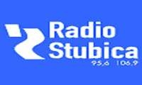 Radio Stubica - 95.6 FM