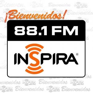 WCRP - Revelacion 88.1 FM (WCRP - 88.1 FM INSPIRA)