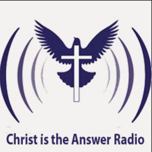 CITA Radio