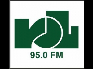 Radio Ondas Do Lima - 95.0 FM