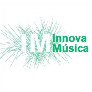 Musica Innova 3