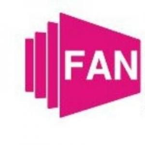 Fan Radio 94.7 FM
