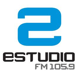 FM Estudio 2 - 105.9 FM