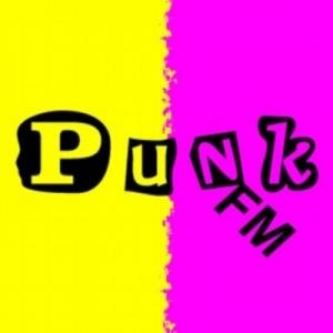 Punk FM