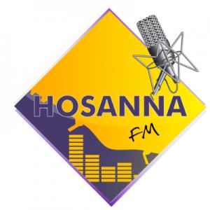 Hosanna FM