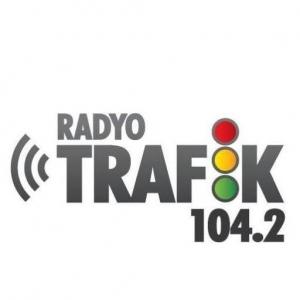 Radyo Trafik - 104.2 FM